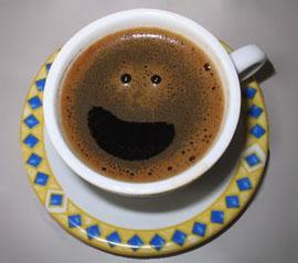 funny_coffee by CrazyForBingo via flickr