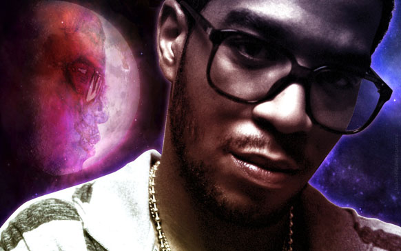 Kid_Cudi_Desktop_Wallpaper_2_by_jackie7490