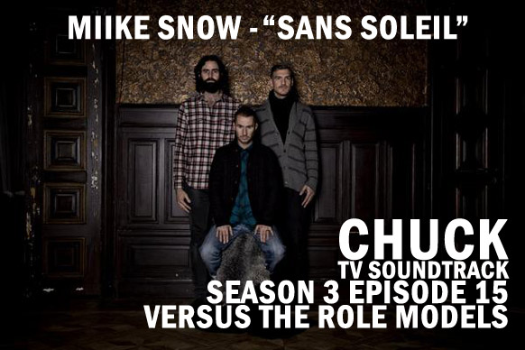 chuck-season-3-episode-12-versus-the-role-models-soundtrack