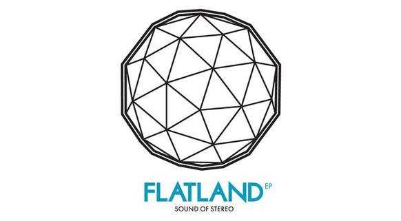 flatland sound of stereo (2)