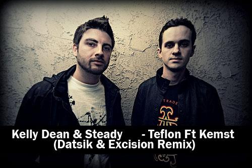 kelly-dean-&-steady