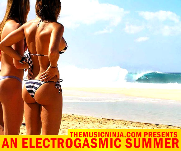 sexy-ass-and-wave-ELECTRO-MAY-2010