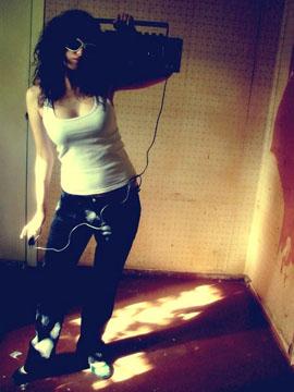 music__by_GeleZine
