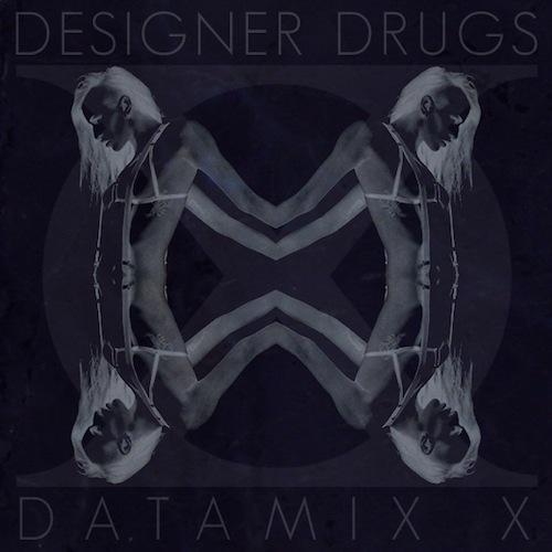 datamixx