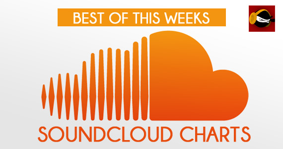 Best-Of-This-Weeks-soundcloud-charts
