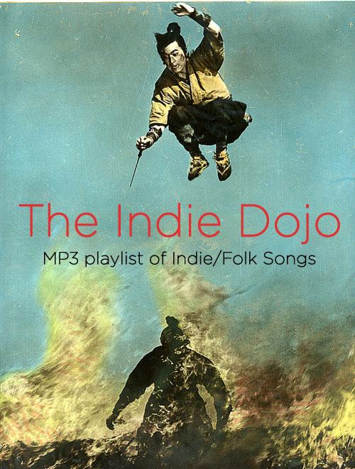 indie-dojo-music-ninja