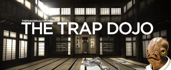 the-trap-dojo