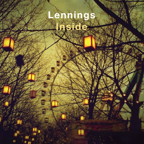 you re the one that i want the lennings
