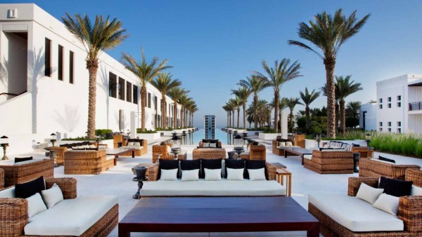 1280-The-Chedi-Muscat-Long-Pool-763731