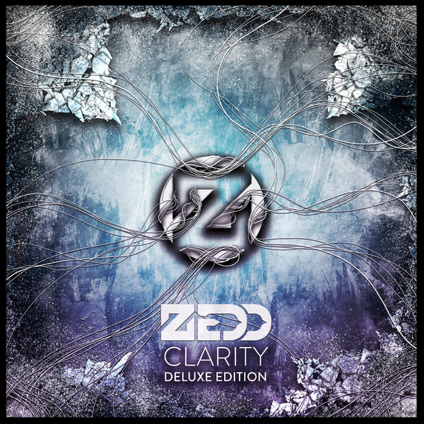 Zedd-feat.-Hayley-Williams-of-Paramore-Stay-the-Night-iTunes