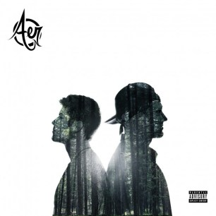 Aer-album-art-636x636