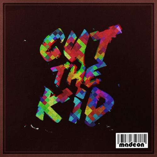 cut the kid