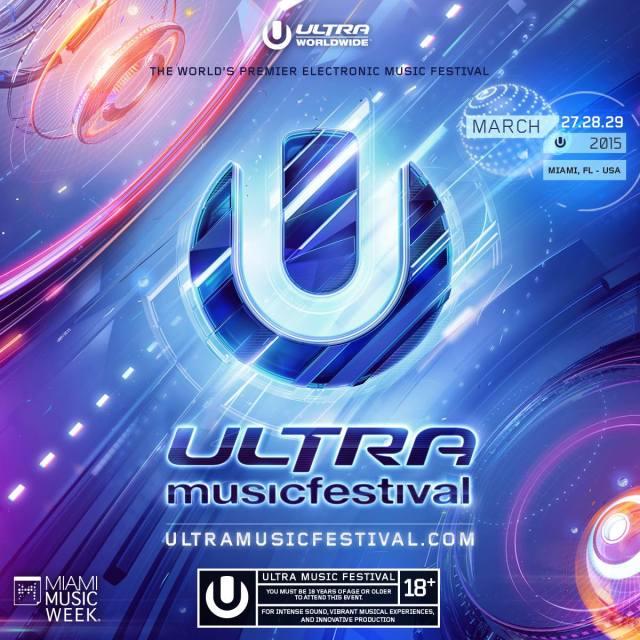 ultra-music-festival-2015