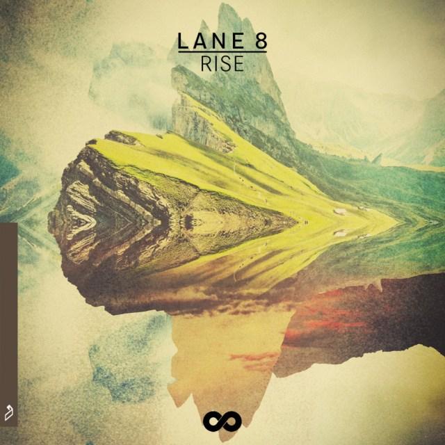 Lane8_AlbumPackshot1
