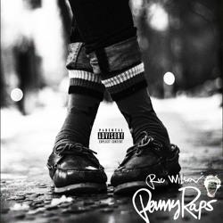 Penny Raps