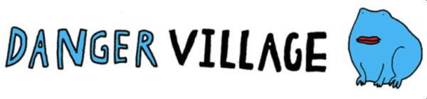 dangervillage