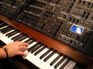 Best Synthesizers Under $1000