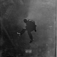(Music) @KanyeWest - Facts (Produced By @MetroBoomin and South Side)