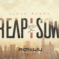 (Music) @LloydBanks Prepares For A New Tape & Releases A New Song Reap What You Sow