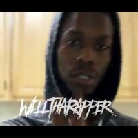 (Video) @WillThaRapper - How I Want