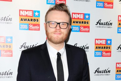2015HuwStephens_Getty463777246180215