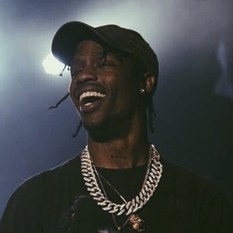 Travis Scott leads a brilliant hip hop bill