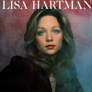 Lisa Hartman - Lisa Hartman (EXPANDED EDITION) (1975) CD 3