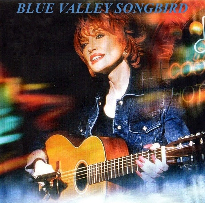 Blue Valley Songbird - Original Soundtrack (EXPANDED EDITION) (1999) CD 8