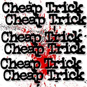 Cheap Trick - B-Sides, Demos, Outtakes, Rarities 1972 - 2009 (2010) 14 CD SET 82