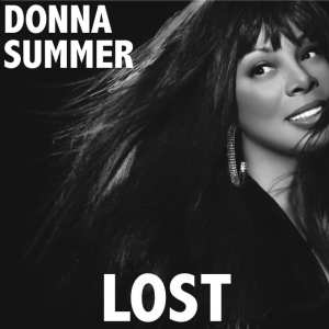 Donna Summer - Lost (2020) 2 CD SET 49