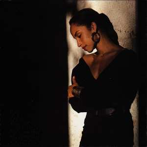 Sade - Promise Tour (Brighton Centre) (1985) 2 CD SET 11