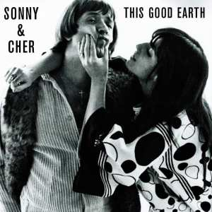 Sonny & Cher - This Good Earth (Unreleased Album) (1970) CD 26