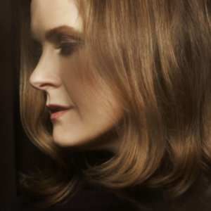 Alison Moyet - The B-Sides (2020) 3 CD SET 3