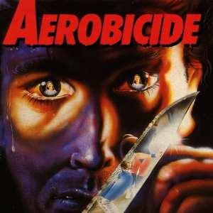 Killer Workout (Aerobi-Cide) - The Original Movie Soundtrack (EXPANDED EDITION) (1986) CD 48