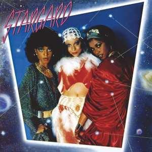 Stargard - Stargard (EXPANDED EDITION) (1978) CD 14