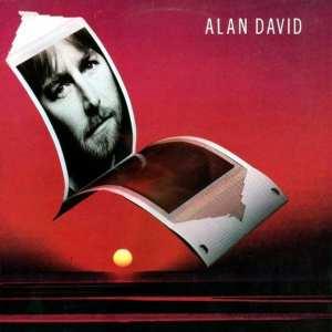 Alan David - Alan David (1981) CD 2