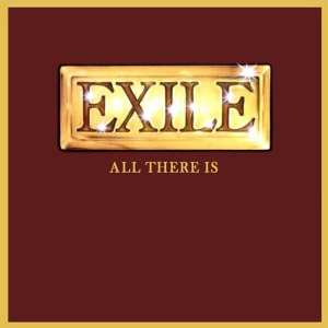 Exile - All There Is (EXPANDED EDITION) (1979) CD 53