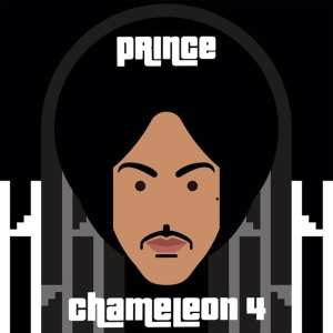 Prince - Chameleon Vol. 4 (Demos, Outtakes & Studio Sessions) (CD) 27
