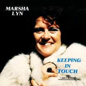 Marsha Lyn