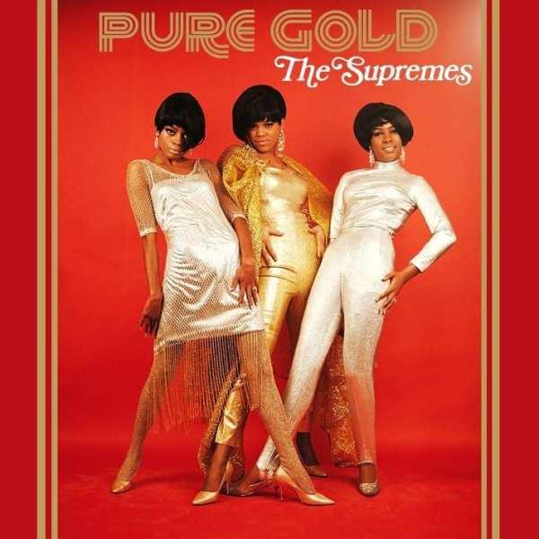 The Supremes