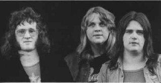 Helmut Kollen at right