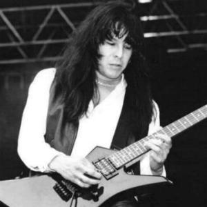 Risultato immagini per Tony Matuzak guitarist