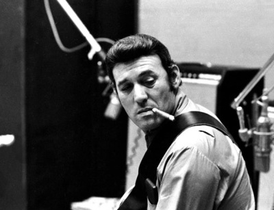 carl-perkins