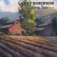 larry-robinson-music