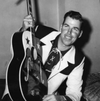 slim-whitman