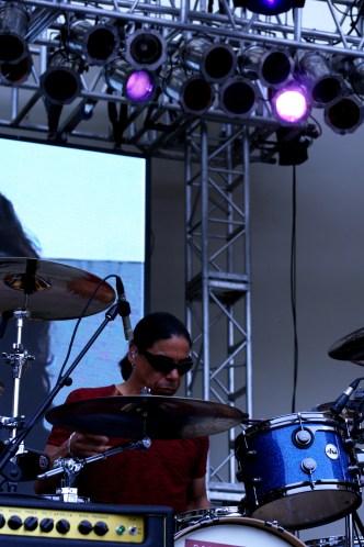 RS Drummer