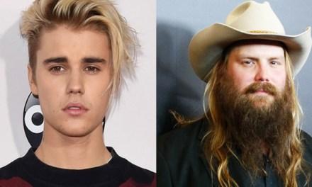 Justin Bieber, Chris Stapleton, Hollywood Vampires set to play Grammys