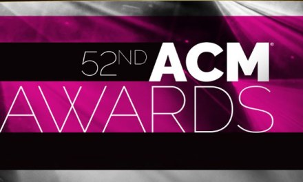 First round of ACM Awards performers announced