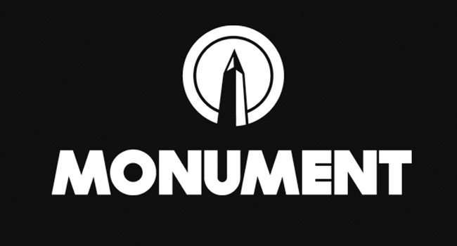 Sony Music relaunching Monument Records