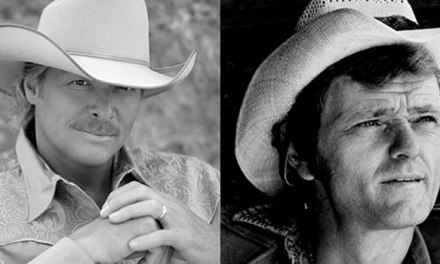 Alan Jackson, Jerry Reed inducted to Country Hall of Fame